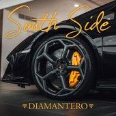 South Side by Diamantero