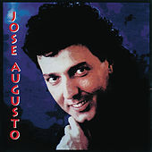 José Augusto de José Augusto