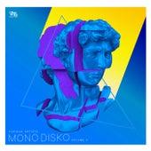Mono:Disko, Vol. 2 de Various Artists