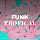 Funk Tropical by Various Artists