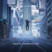 Fallin' (Adrenaline) de Glaceo