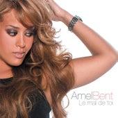 Le mal de toi by Amel Bent