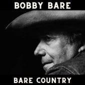 Bare Country von Bobby Bare