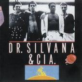 Dr. Silvana & Cia von Dr. Silvana & Cia