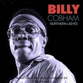 Northern Lights de Billy Cobham