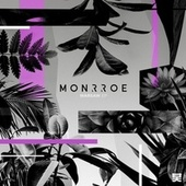 Warsaw - EP by Monrroe
