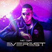 Everest de Mc Davi