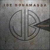 Notches by Joe Bonamassa