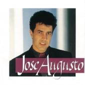 José Augusto 1994 de José Augusto