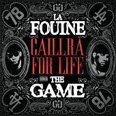 Caillera For Life by La Fouine