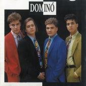 Domino O Que Eu Te Ponho de Domino