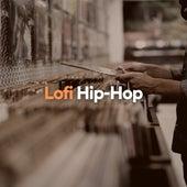 Lofi Hip-Hop von Chill Hip-Hop Beats
