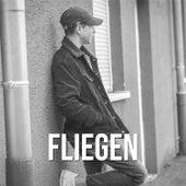 Fliegen by finn.