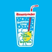 Summertime 1, 2 by Brasstracks