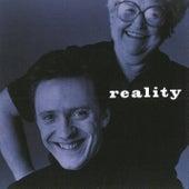 Reality de Mats Ronander