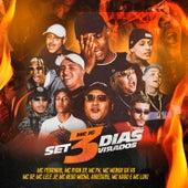 SET 3 Dias Virados by Mc IG