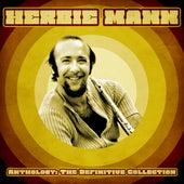 Anthology: The Definitive Collection (Remastered) von Herbie Mann