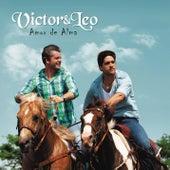 Amor de Alma de Victor & Leo