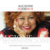 Maxximum - Alcione von Alcione