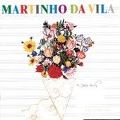 Sentimentos by Martinho da Vila
