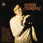 Jerry Adriani '71 de Jerry Adriani