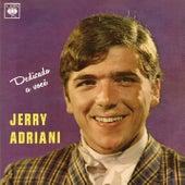 Dedicado a Você de Jerry Adriani