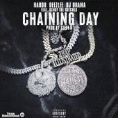 Chaining Day fra DJ Drama