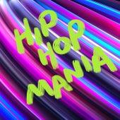 Hip Hop Mania de Various Artists