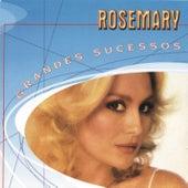 Grandes Sucessos - Rosemary de Rosemary