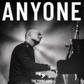 Anyone von The Piano Guys