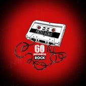 Medo Bobo de 60 Segundos Rock