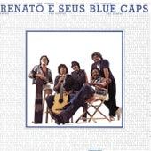 Pra Sempre de Renato E Seus Bluecaps