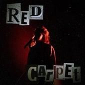 Red Carpet de Black