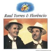Luar Do Sertão 2 - Raul Torres E Florêncio de Raul Torres