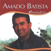 Série Romântico - Amado Batista by Amado Batista