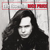 The Essential von Rick Price