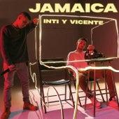 Jamaica (Acústico) de Inti y Vicente