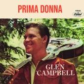 Prima donna (1963) de Glenn Campbell