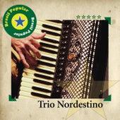 Brasil Popular - Trio Nordestino by Trio Nordestino