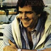 Jerry Adriani '80 de Jerry Adriani