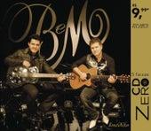 Acustico II - Bruno e Marrone von Bruno & Marrone
