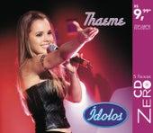 Thaeme - CD Zero de Thaeme