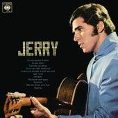 Jerry de Jerry Adriani
