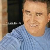 Avon - Amado Batista by Amado Batista