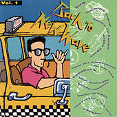 Back To New Wave - Vol. 1 de Various Artists