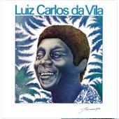 Luiz Carlos Da Vila de Luiz Carlos da Vila