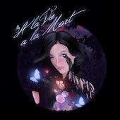 A la vie a la mort by Ily