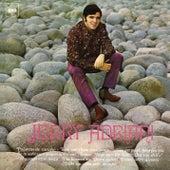 Jerry Adriani '69 de Jerry Adriani
