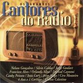 Os Grandes Cantores Do Radio de Various Artists