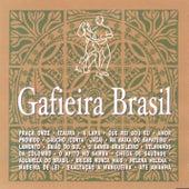 Gafieira Brazil de Various Artists